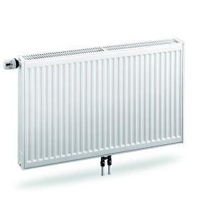 Compact 6 plus paneelradiator T22 H400 B600  - 918  Watt