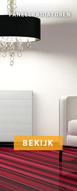 Paneelradiatoren kopen doe je bij http://goedkopeverwarmingen.nl